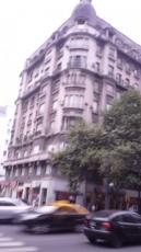 Uruguay32