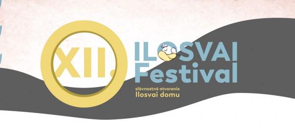 IlosaviFestSK-header