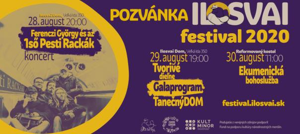 ilosvaiFest-sk-pozv