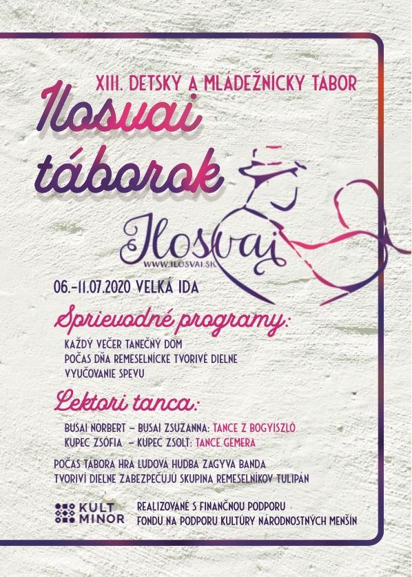ilosvai_tabor_20jul