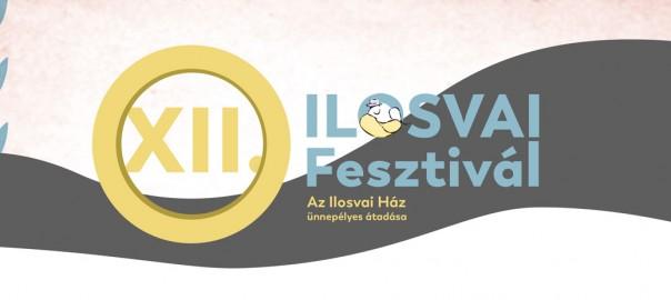 IlosaviFestHU-header