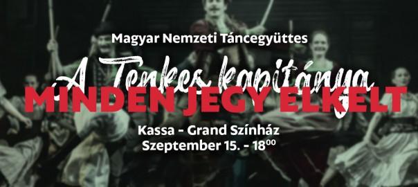 a_tenkes_kapitanya-kassa