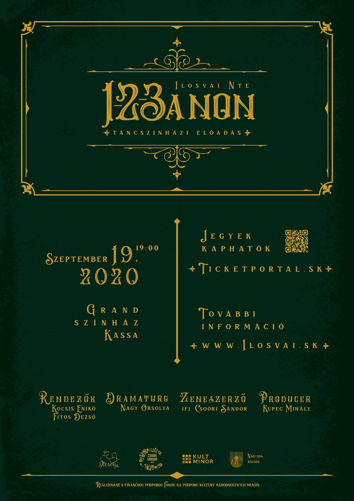 123anon_hu_1