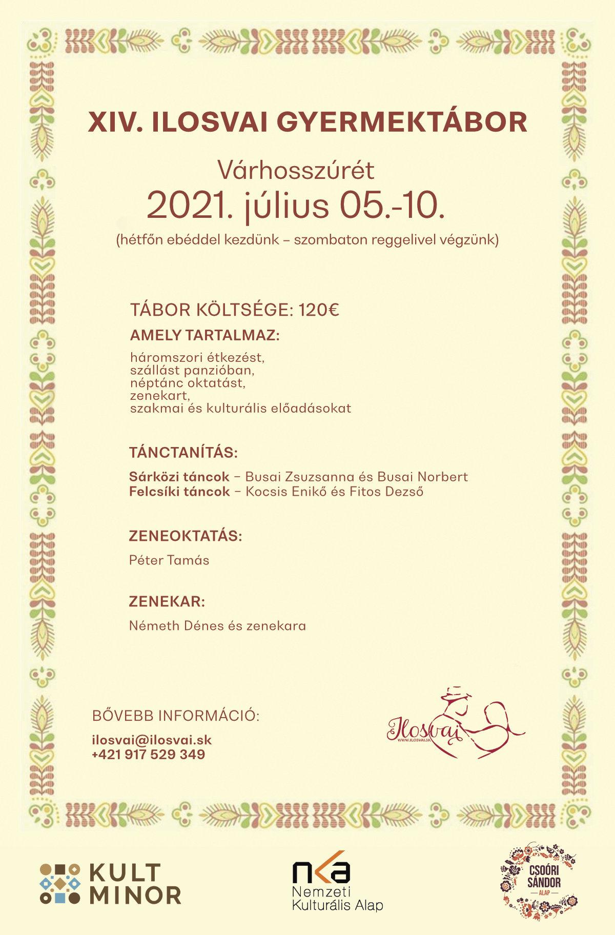 A3_Ilosvai-Tabor-21