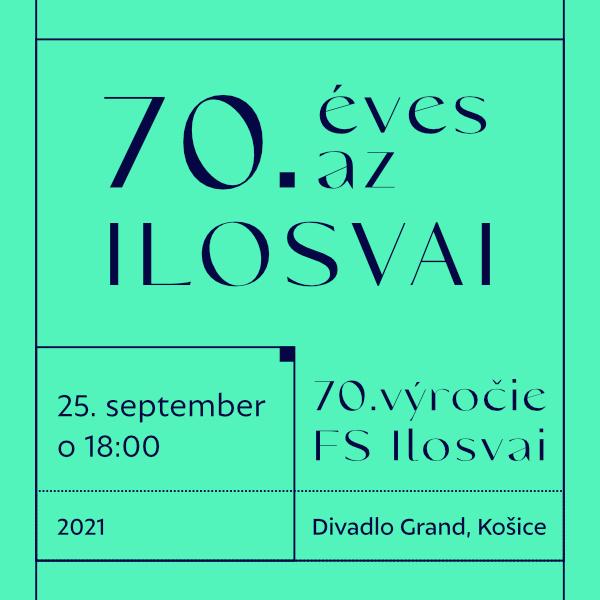 ilosvai70-ticketportal